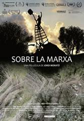 SOBRE LA MARXA