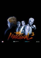EL MARGINAL III